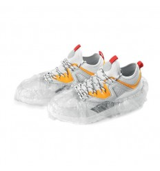 Cubre zapatos desechables baratos