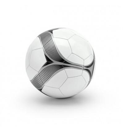 Pelota de Fútbol para regalo promocional