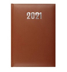 Agenda publicitaria 2022 Balacrón Dia A5
