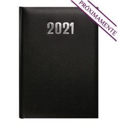 Agenda publicitaria 2022 Dómino Dia A5