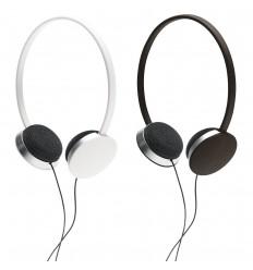 Auriculares con Conexión Estéreo personalizados