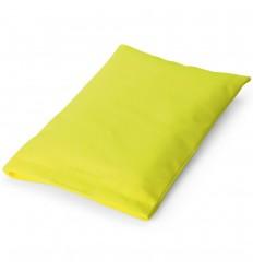 Funda para Chaleco Reflectante personalizada Color Amarillo