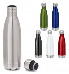 Botella térmica deportiva de 510 ml publicitaria