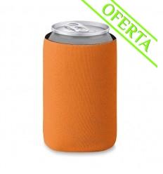 Porta latas 330ml