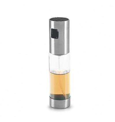 Vaporizador de Vinagre y Aceite para Logo de Empresa
