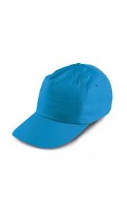 Gorra de Béisbol para Niños