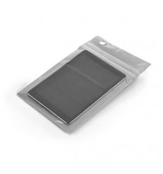 Funda Impermeable Para Tablet. Para logo promocional