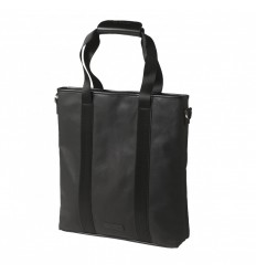 Shopping bag Panorama Cerruti