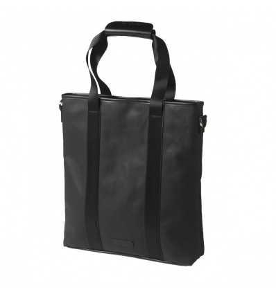 Shopping bag Panorama Cerruti