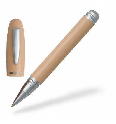 Bolígrafo Mini aquarelle Peche Cacharel