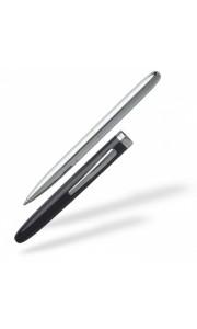 Bolígrafo Mini Naïades Bleu Cacharel