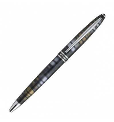 Bolígrafo Ornato Ungaro