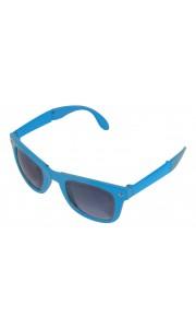 Gafas de Sol Plegables Publicitarias