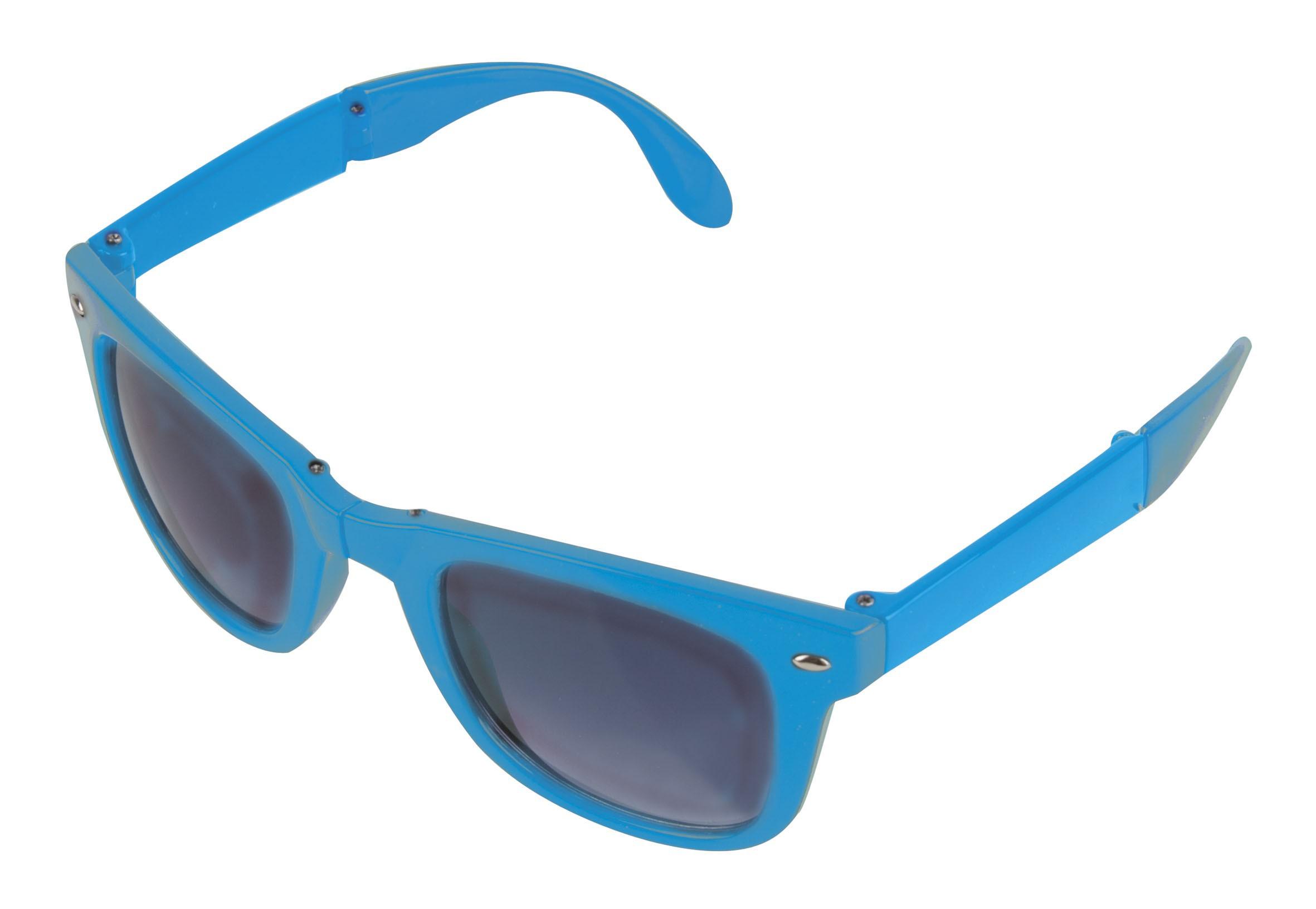 Gafas de Sol Plegables Publicitarias - Regalos Empresa Personalizados b0116a3d433
