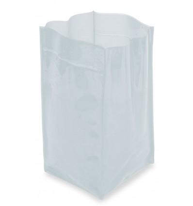 Cubitera de Plástico en forma de Cubo