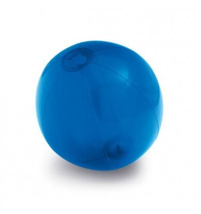 Balón Hinchable Translúcido para regalo publicitario