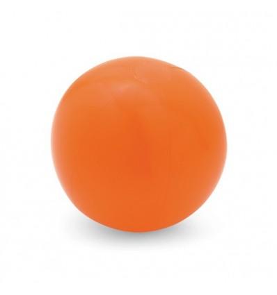 Balón Hinchable Opaco para Regalo de empresa