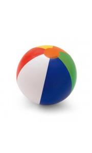 Balón Hinchable Multicolor