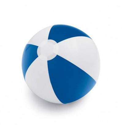 Balón Hinchable Tamaño Mediano para regalo publicitario