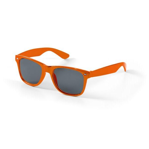 eaf3f1c930 Gafas de Sol de Colores Publicidad Personalizadas