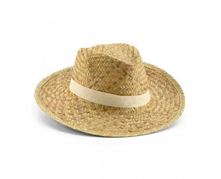 Sombrero de Paja Publicitario para Personalizar 742c49e2cd0