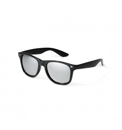 Gafas de Sol con Lentes de Espejo para regalo personalizado