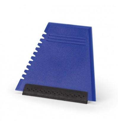 Raspador de Hielo Promocional Color Azul