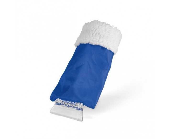 Raspador de hielo con guante promocional regalos empresa - Guantes de hielo ...