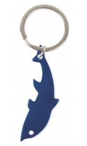 Llavero Abridor en forma de Delfin