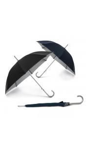 Paraguas de Poliéster