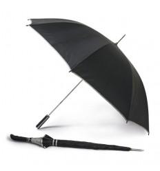 Paraguas con Mango Recto para regalo personalizado