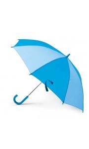 Paraguas para Niños Azul