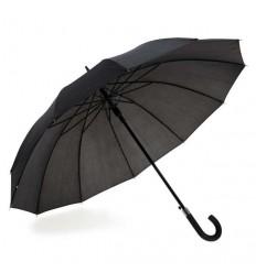 Paraguas de 12 Varillas para regalo promocional