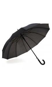 Paraguas de 12 Varillas