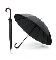Paraguas de 16 Varillas para regalo personalizado