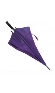 Paraguas Promocional Antiventisca