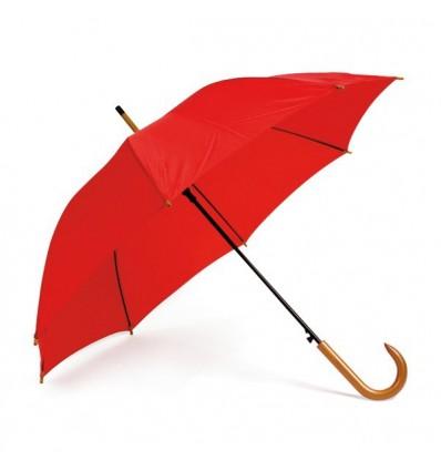 Paraguas de Apertura Automática, para regalo personalizado