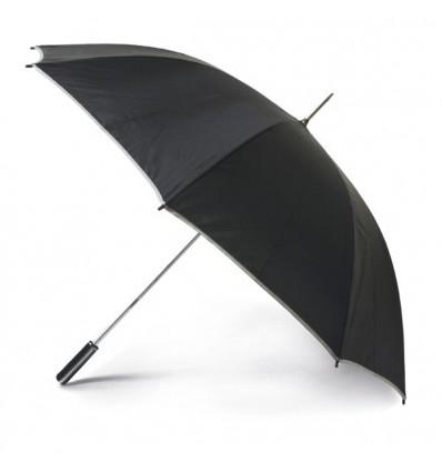 Paraguas con Mango Recto para Regalo de empresa