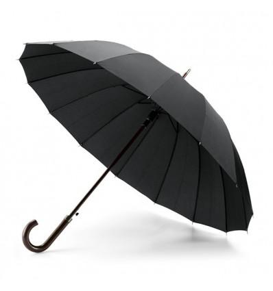 Paraguas de 16 Varillas para Publicidad promocional