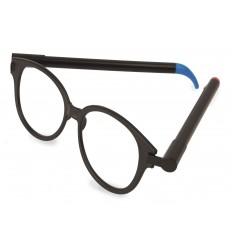 Gafas para Fiesta con 2 Bolígrafos