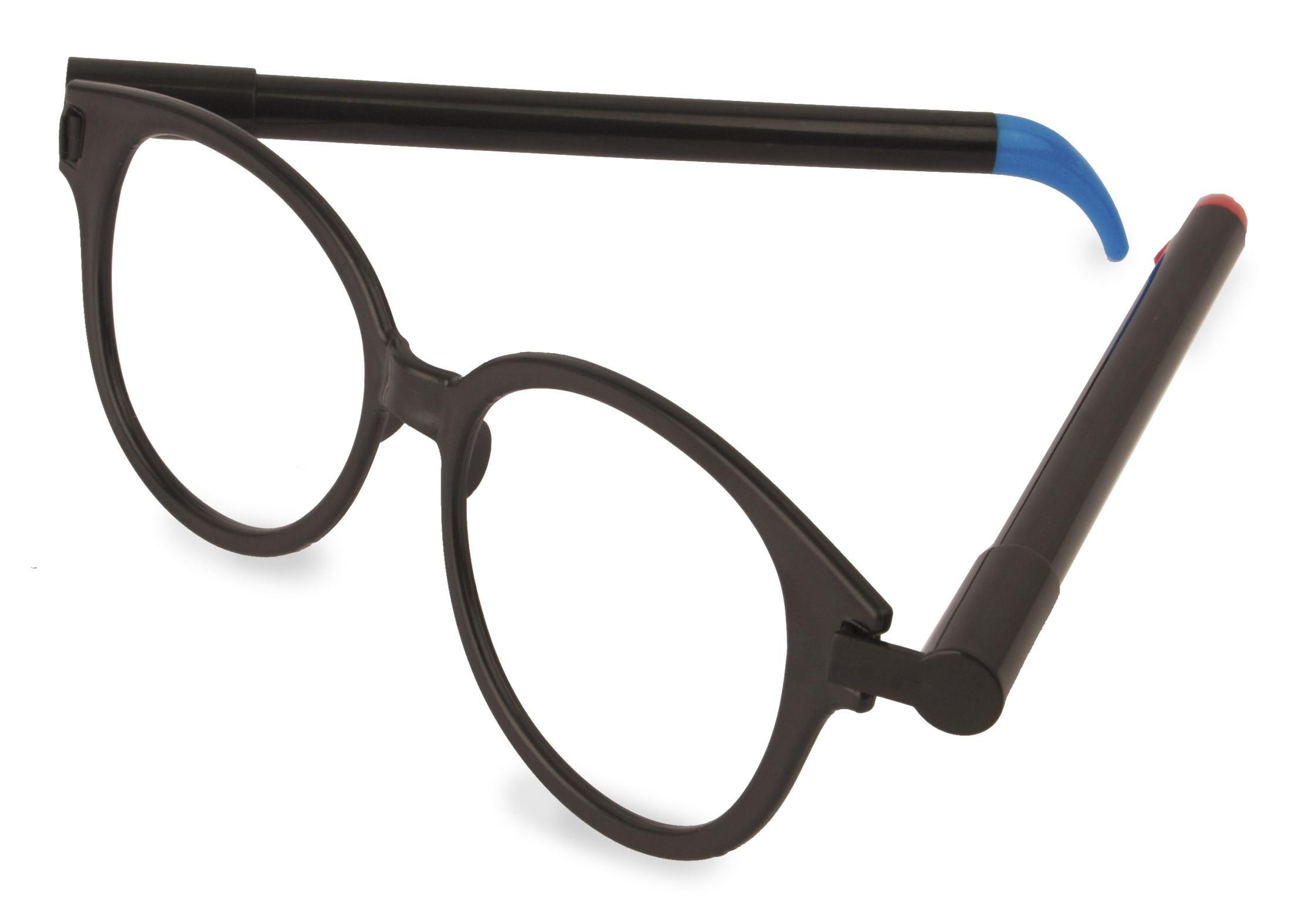 fiesta de sexo gafas