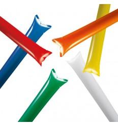 Aplaudidores para Publicidad con logo Personalizado