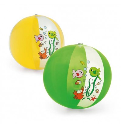 Balón Hinchable Infantil para Publicidad promocional