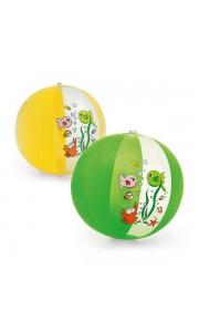 Balón Hinchable Infantil