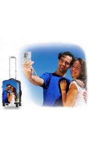 Trolley Personalizado con Foto