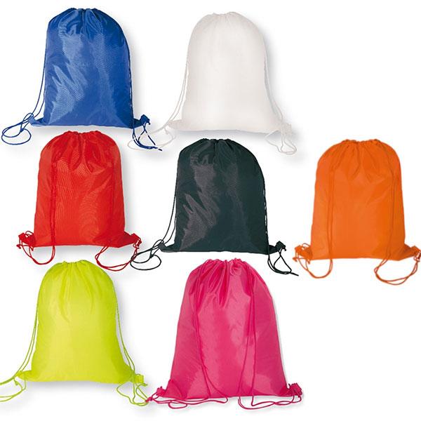 Ventajas de regalar mochilas de cuerdas para publicidad cbae93fe6c81b