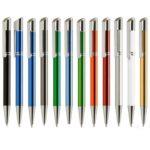 ¿Cómo comprar bolígrafos personalizados baratos online?