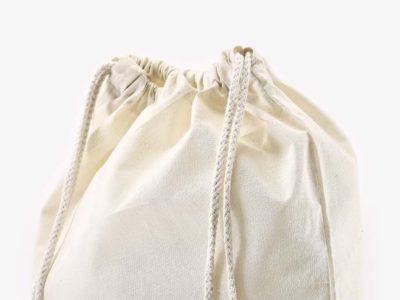 Bolsas mochilas personalizadas con cuerdas para deporte