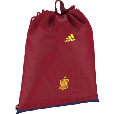 bolsas mochilas con cuerda para empresas personalizadas
