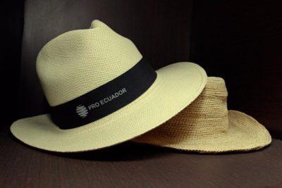 ¿Sombreros de paja personalizados para fiestas y eventos publicitarios  55ef26c4ed6